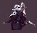 luvvyy avatar