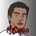 MrShelo avatar