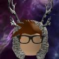 TwistedFoxGamingx avatar