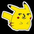 Okuramodon avatar