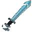 Mastix5 avatar