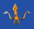 Squidin avatar