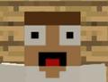 satorim avatar