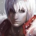 iskb avatar