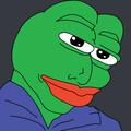 KalebPC avatar