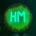 HappyMatt12345 avatar