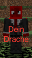 Dein_Drache_ avatar