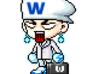 cian9 avatar