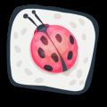 CarrotTheCake avatar
