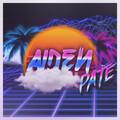 aiden_pate avatar