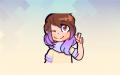 Fluffykitty777 avatar