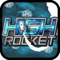HighRocketYT avatar