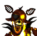SplayKey avatar