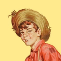 HuccleberryFinn avatar