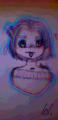 XvDreamsvX avatar