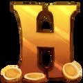 HeldenMC avatar