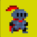 Kman2925 avatar