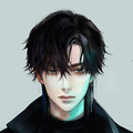 Shivamzter avatar