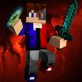 Partysquid_8337 avatar