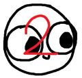 Numm avatar