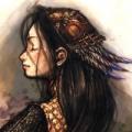 Silent_Companion avatar