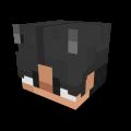 subfuse avatar
