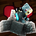 qi90_ avatar