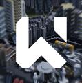 whartokx_ avatar