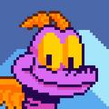 Groonklie avatar