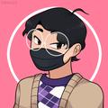 Chiaroscuro avatar