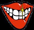 VoldeChuck avatar