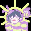The-Butchers-Neko avatar
