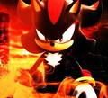 ShadowSpark2468 avatar
