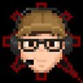 PARIIDOX avatar