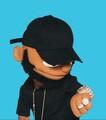 LoMas07 avatar