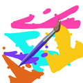 chillieparker avatar