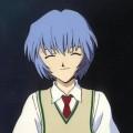 AnUncleanHippy avatar