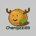 chengzzi89 avatar