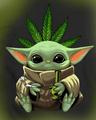 Illest Illager avatar