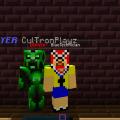 BlueTechnician avatar