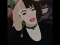 Olixv3r avatar