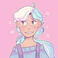 CaelChan avatar