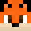 McFrizzy avatar