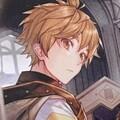 miletskyfarlaf avatar