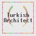 Turkish Architect avatar