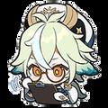 rina tennoji avatar