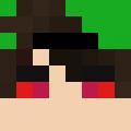 MadQrafter avatar
