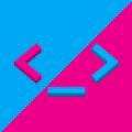 Lumpology avatar