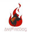 AnyFireDog avatar