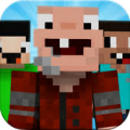 Rock007 avatar